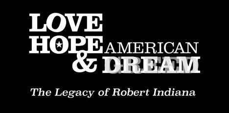 Love Hope & American Dream